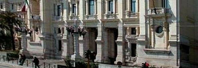 Morta suicida Giovanna Boda, dirigente Miur indagata. Si è lanciata dalla finestra