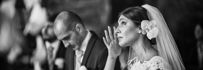 Covid, Auletta (Confesercenti): Wedding inserito come evento, siamo solo un ricevimento