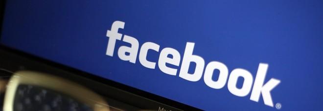Fake news, chiuse pagine Facebook da mezzo miliardo visualizzazioni