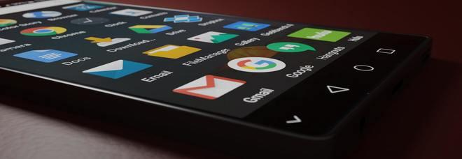 Scandalo Android, più di 1000 app hanno raccolto i dati degli utenti senza il loro consenso
