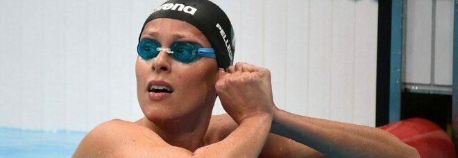 International Swimming League a Napoli, tutte le gare in dirette su Sky Sport