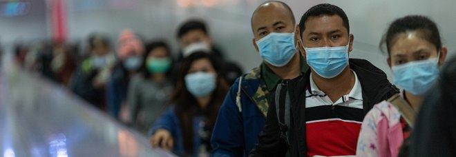 Coronavirus, in Italia tutti negativi tutti i casi. Negli Usa il contagio arriva a Los Angeles