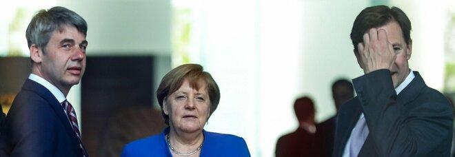 Morto l'ambasciatore tedesco in Cina Jan Hecker: 54 anni, si era appena insediato nel suo ufficio di Pechino