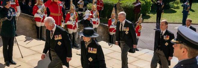 Famiglia Reale, il summit urgente per il futuro della monarchia: le decisioni di Carlo e William