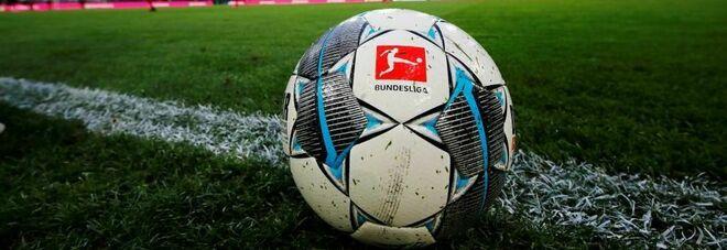 Superlega, muro da Bayern Monaco e Borussia Dortmund: «Siamo e resteremo contrari»