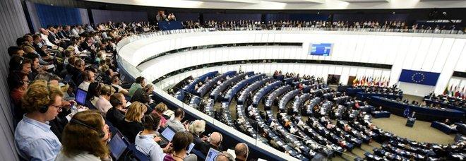 Copyright, l'Europarlamento vota sì alla riforma