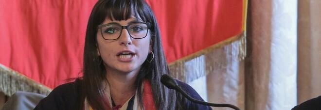 Napoli, minacce hooligans: assessori in Procura tra silenzi e amnesie