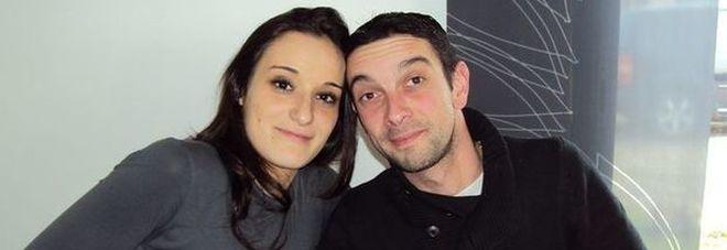 Francia, uccide e mura nel cemento il marito che la picchiava: condannata a 3 anni