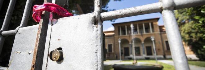 Meteo, scuole chiuse in Sicilia, Alessandrino e Toscana