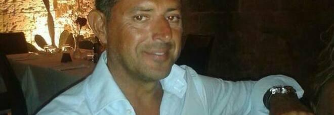 Dossier per Cosentino per colpire Cesaro: condannato carabiniere