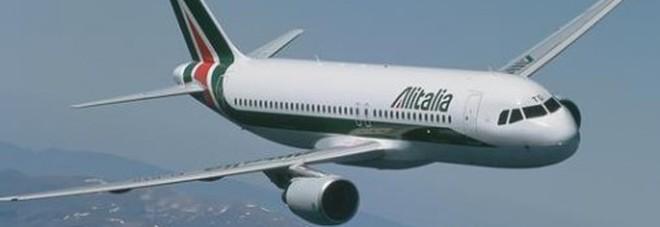 Alitalia, la mossa di Fs: subito la proposta di acquisto del 100%