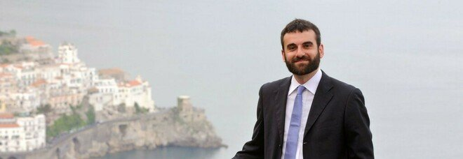 Elezioni comunali ad Amalfi: il sindaco Milano rieletto per due voti