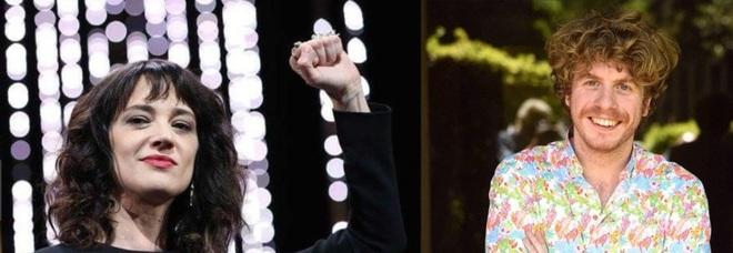 Lodo Guenzi ospite di X Factor 12, sarà lui a sostituire Asia Argento?