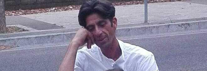 Scade il permesso di soggiorno, niente cure: muore da clandestino dopo 20 anni in Italia