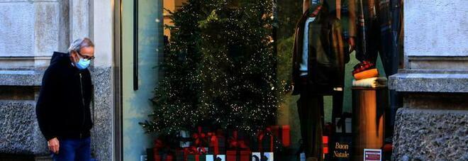 Nuovo Dpcm, Natale blindato: spostamenti tra regioni vietati dal 19 dicembre al 10 gennaio