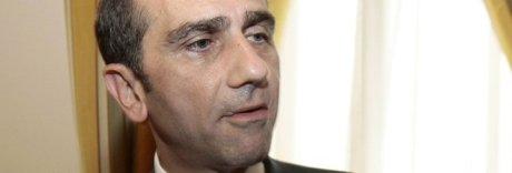Nappi: «Il piano lavoro non obbliga ad assumere: denuncio De Luca»