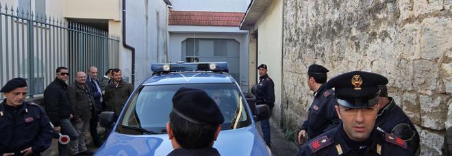 Tweet di Salvini: «Sequestrati 60 milioni al clan dei Casalesi»