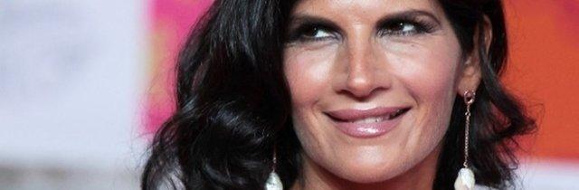Pamela Prati, i legali bloccano il film su Mark Caltagirone: «Altamente lesivo, può danneggiarla»