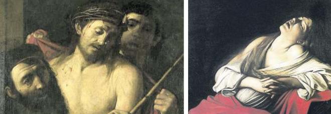 Cari esperti, si fa presto a dire Caravaggio: i dubbi sul dipinto ritrovato e attribuito al Merisi