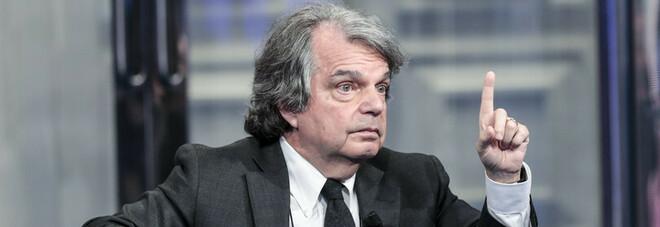 Rinnovo dei contratti, il ministro Brunetta convoca i sindacati di Polizia e il Cocer