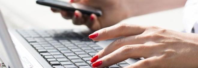 sesso shop siti di incontri on line