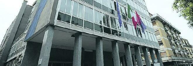 Elezioni a Caserta, la sfida dei partiti: ancora scintille tra Marino e Zinzi