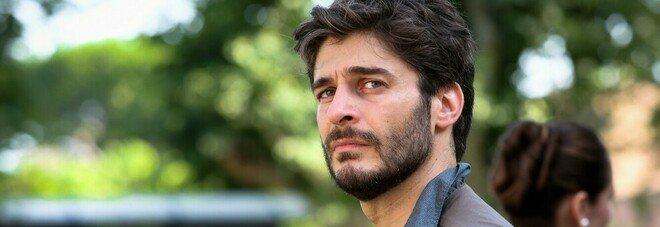 """Lino Guanciale star di """"Noi"""", remake di """"This Is Us"""": le riprese della serie tv anche a Napoli"""