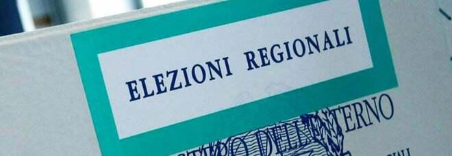 Regionali Campania 2020, raccolta firme per chiedere il rinvio delle elezioni di settembre