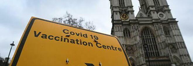 Covid, variante indiana: in Gran Bretagna trovati alcuni positivi, Boris Johnson annulla il viaggio a Nuova Delhi
