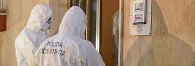 Genova, ragazzo ucciso in casa da poliziotto chiamato dalla madre