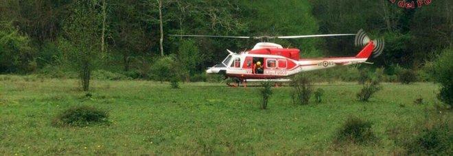 Auto travolta dal torrente nel Pisano, morta la donna dispersa
