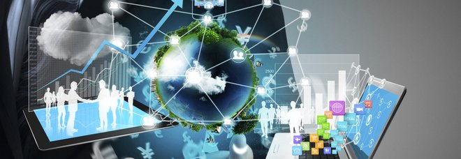 Spinup, dopo il successo la vendita: il 100% all'azienda italiana CloudCare