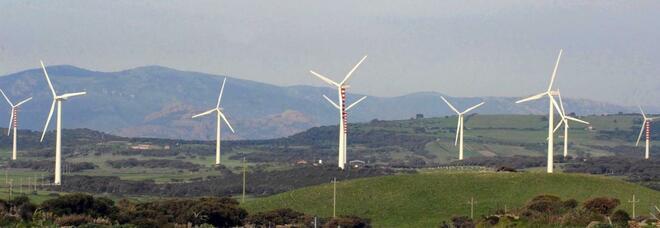 Energie rinnovabili, in Europa corrono e in Italia cala la potenza installata