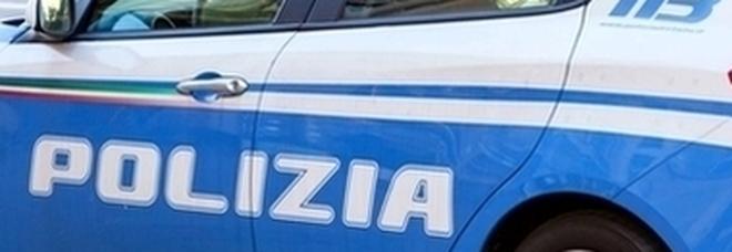 Napoli, 43enne gambizzato a dicembre: i due pistoleri arrestati a Secondigliano
