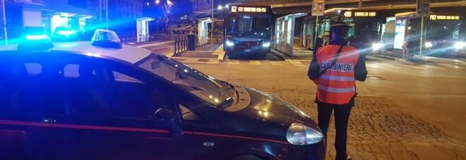 Roma, la droga arrivava dall'Albania e smistata in Europa: operazione internazionale dei carabinieri