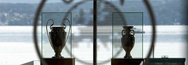 Champions League, la Uefa ufficializza il nuovo formato