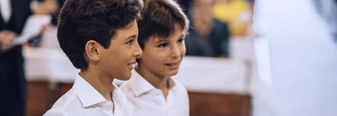 Messina, incendio in casa: morti bimbi di 10 e 13 anni, Francesco è tornato indietro per salvare il fratellino