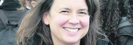 La deputata grillina: «Ecco perché non vado alla convention M5S»