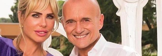 Lite Fabrizio Corona Ilary Blasi, Alfonso Signorini rivela: «Ecco perché non sono intervenuto...»