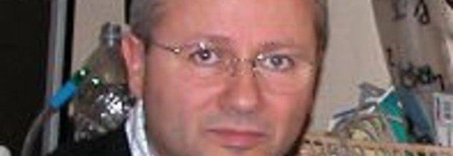 Tragedia dopo la protesta al Ministero, malato di Sla muore dopo l'incontro con il governo