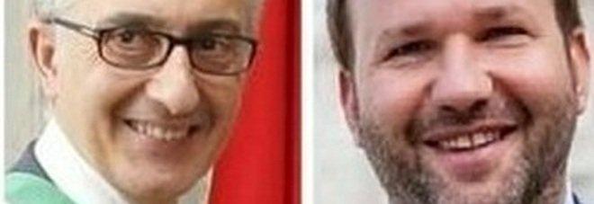 Elezioni: ballottaggio Marino-Zinzi, a Caserta nessun patto con le liste