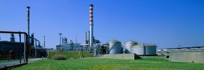 Carburanti sintetici climaticamente neutri: l'orizzonte delle raffinerie ora è e-fuel