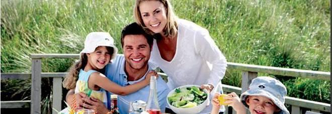 «Mangiar sano con la Dieta Mediterranea», incontro alla libreria Iocisto