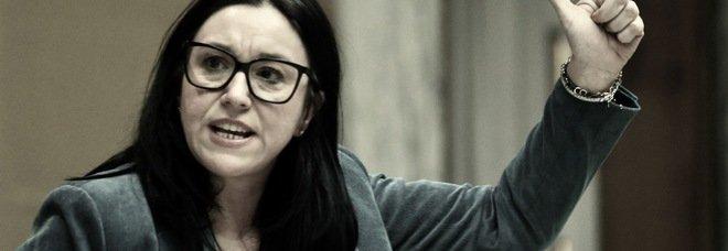 Lega e Fdi, scontro sulla Miele: deciderà il tavolo nazionale