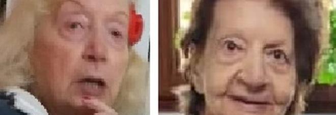 Napoli, l'appello delle sorelle 90enni del Vomero: «Da gennaio aspettiamo il vaccino»