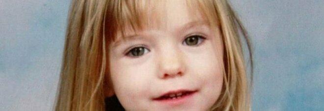 Maddie, l'appello della donna che ha comprato casa da Christian Brueckner: «Aiutatemi, temo di dormire sul corpo della bambina»