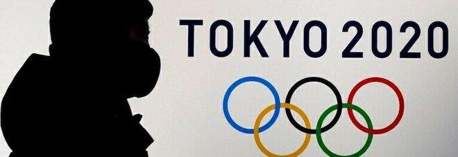 Tokyo 2020, i Giochi della rinascita che nessuno vuole più