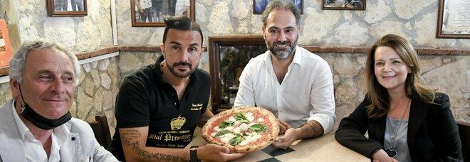 Comunali a Napoli, la Lega annuncia Catello Maresca: «Niente balletti, sarà il nostro candidato»