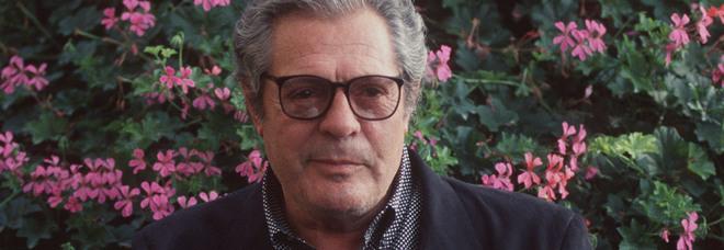 Vico Equense, dedicata a Mastroianni l'edizione 2021 del Social World Film Festival