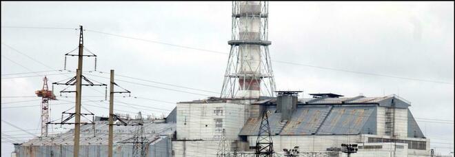 «Chernobyl chiave per conquistare Marte». Scienziati inglesi scoprono un fungo del reattore che protegge dalle radiazioni